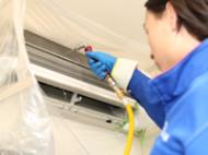house-cleaning-airconditioning-pulizia_wall-standard